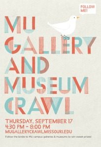 Gallery Crawl